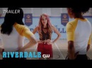 Riverdale Chapter Thirty The Noose Tightens Trailer The CW