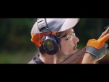 T100 28g - Le film sur la cartouche embl