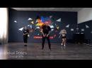 Mikhail Donets x Katy Perry - swish swish