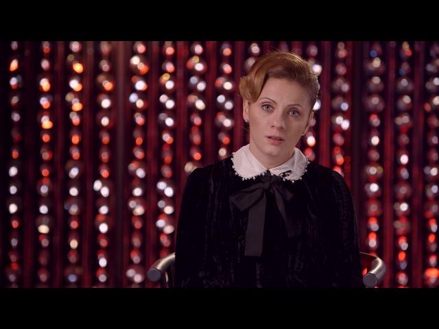 Камеди Вумен - Коллектив о Наталье Андреевне из сериала Comedy Woman смотреть бесплат ...
