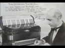 Pietro Frosini Rhapsody No3 in A Minor 1941