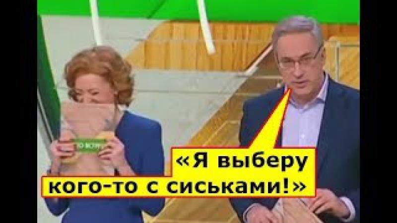 СМЕШНО ДО СЛЁЗ! Не хотят c*caтb! 3аставим! Андрей Норкин и его анекдоты Сборка 13-24.11...