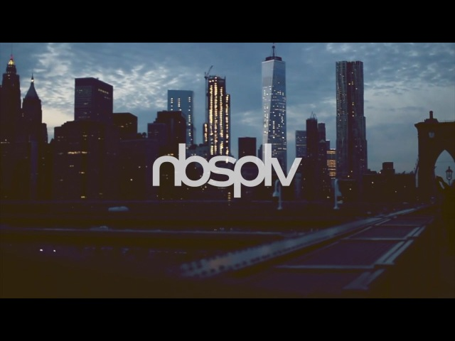NBSPLV - Bloom