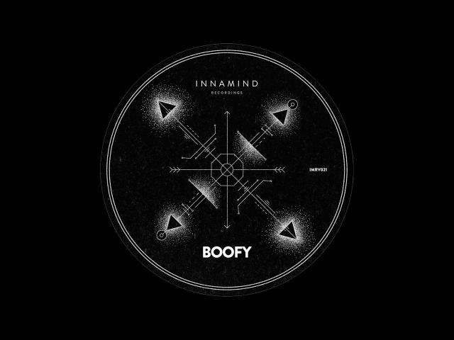 Boofy Ledge IMRV021