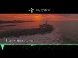 illitheas - Levity (Original Mix) Music Video Abora Skies