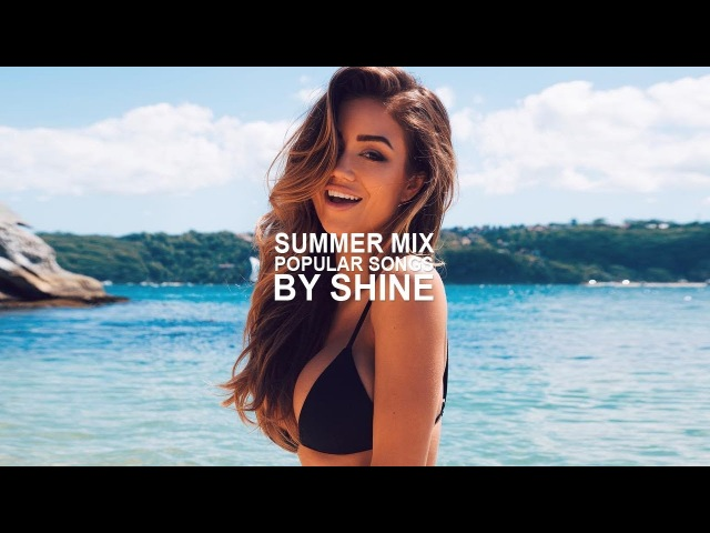 Holidays to Ibiza Summer Mix 2018 🌱 Best Of Deep Tropical House 🌱 Best Remixes Deep House 2018