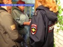 88 семей в Серове состоят на учете комиссии по делам несовершеннолетних