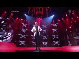 Егор Крид - Самбо белого мотылька (Творческий вечер Константина Меладзе)
