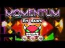 ПРОШЛИ ОЧЕРЕДНОЙ ЕЩЕ ОДИН ЗАБАВНЫЙ ДЕМОН Momentum Demon by Surv