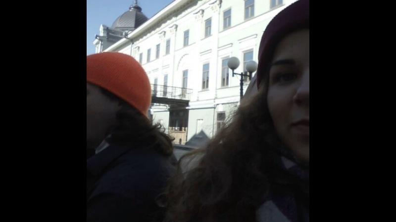 Milka_chocolate_omnomnom video