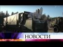 В Генштабе рассказали о новом этапе испытаний оружия следующего поколения - ракеты «Сармат».