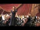 Duo A deux genoux extrait de l opera Cendrillon de Massenet