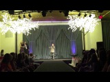 Matthew Cahill sings Queen's We Are The Champions
