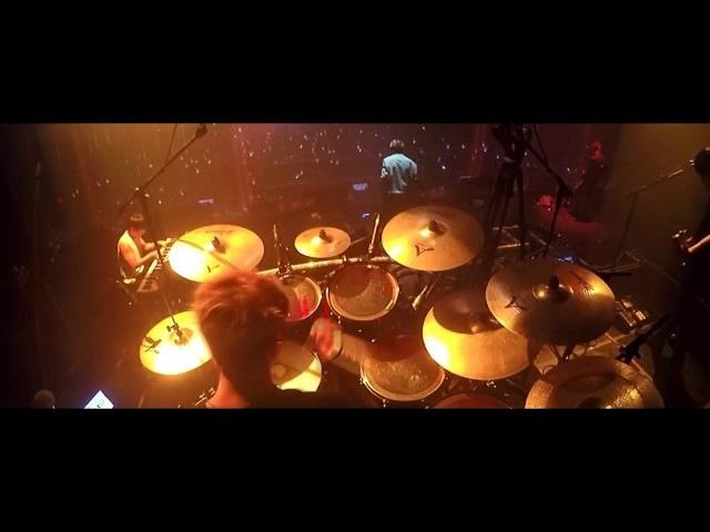 FTISLAND - CRYING IN THE RAIN Live [Korean Version] (Eng Sub)