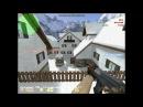 Зомби Атакуют 2