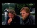 Долгий путь вокруг Земли 2004 Эпизод 7 Анкоридж Нью Йорк