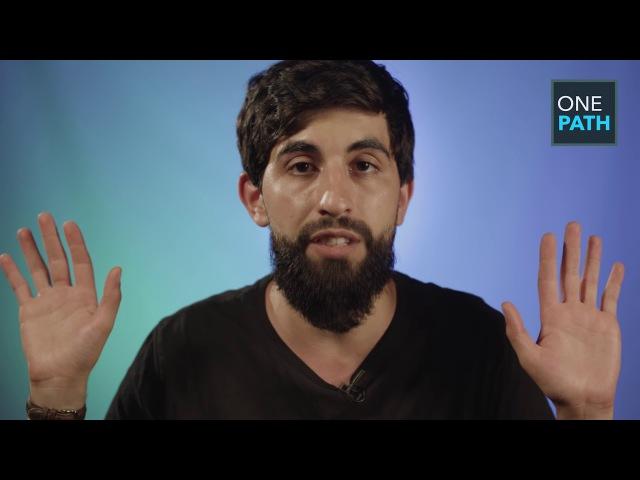Камаль Салех- Социальные медиа