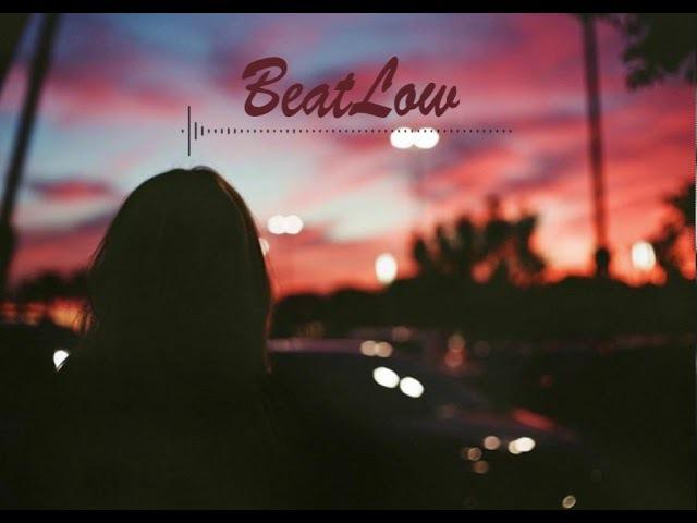 BeatLow - Goodbye / Emotional Guitar Rap Beat / Hip Hop Instrumental 2017