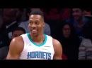 NBA CHARLOTTE HORNETS vs BROOKLYN NETS March,21 2018
