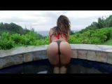 Паша Proorok - Ты моя малышка крутышка (VIDEO CLIP)