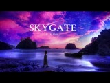 Epic North Music - Skygate Emotional &amp Epic Music Full album 2017