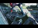 Run-DMC A-Trak -- All Day Originals (Noize MC Remix)