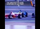 F1 ovetake john cena · coub коуб