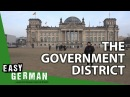The Government District in Berlin | Super Easy German (67)