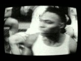 Captain Hollywood Project - More And More 1992 (Original Music Video from DVD source)