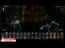 Best Bout Replays MKXL - n0_-MeRCY--_ vs axelluisvaca5795 (1080p HD 60fps)