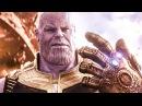 НОВИНКА Мстители Война бесконечности Смотрите в HD