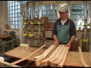 Building the Hofner Violin Bass