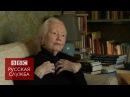 90-летняя британка переводит всего Пушкина
