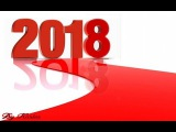 New Year Mix 2018 Best Club &amp Dance Hits 2018