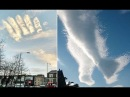 Something Unusual Happened On Earth-End of the World Signs!