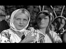 Богатая невеста 1937 (Богатая невеста фильм смотреть онлайн)