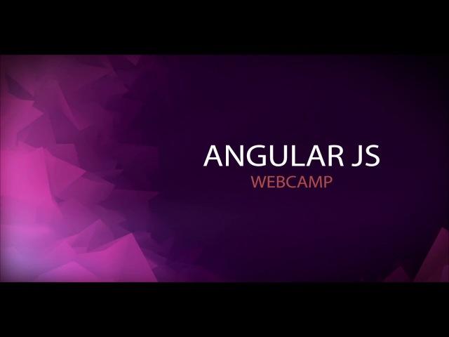 AngularJS directives 6