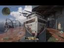 CoD:WW2 - TDM 40-0 (XIM APEX Gameplay)