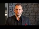 Максим Темченко рассказывает о 10-ти участниках Реалити-шоу Время Миллионеров