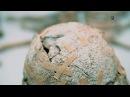 Discovery Взрывая историю Сезон 2 Серия 7 Призраки Стоунхенджа