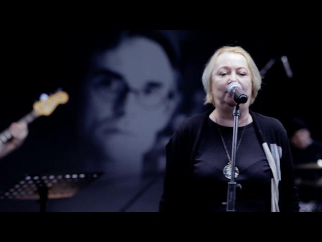 Кася Камоцкая - Мая краіна (2018)