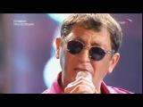 Григорий Лепс - Озеро надежды.Video(2008)