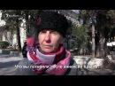 Опрос что потеряли крымчане после аннексии Крыма