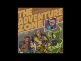The Adventure Zone Live in Austin Magnus' music exposition - One week by the Barenaked ladies