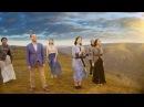 Семья Кирнев - ХВАЛА ТВОРЦУ (Official Video) | Христианская песня| 4K