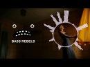 DJ Quads - Behind The Curtains (Chill Vlog Music No Copyright Lofi Hip Hop)