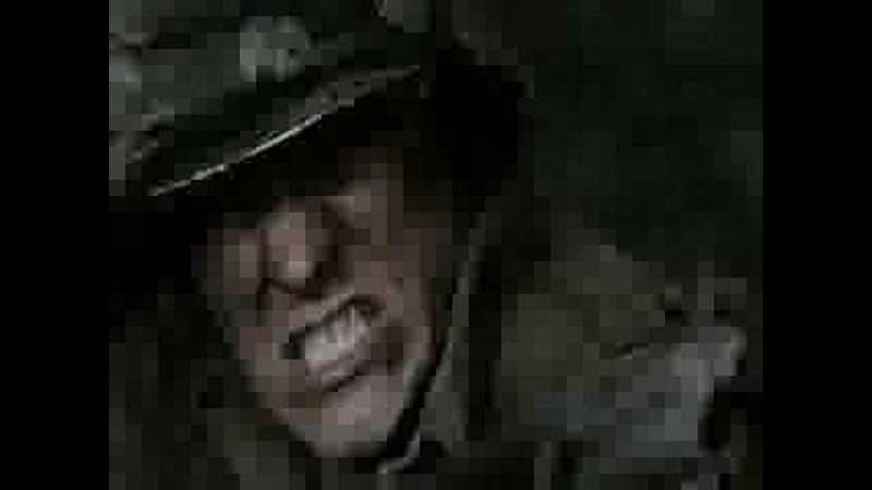Band of Brothers Frontline - Pillar