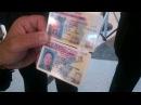Как получить водительские права Нью-Джерси на основе иностранных, сдав только теорию без практики