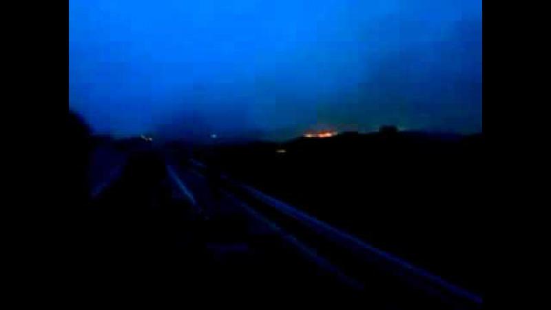 Прорыв сил АТО в Луганский аэропорт 14 июля 2014. Опубликовано 7 мар. 2015 г.