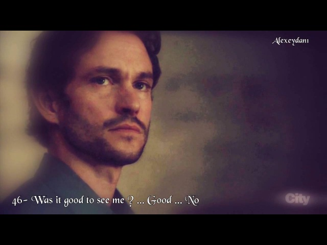 141 reasons to never forget Hannigram